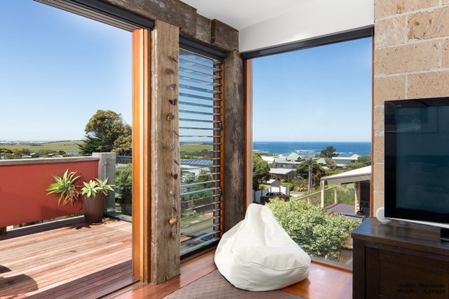26 Hollywood Crescent, Smiths Beach VIC 3922