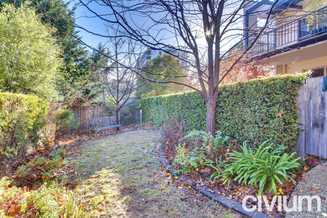 7/15 Oliver Street, ACT 2602