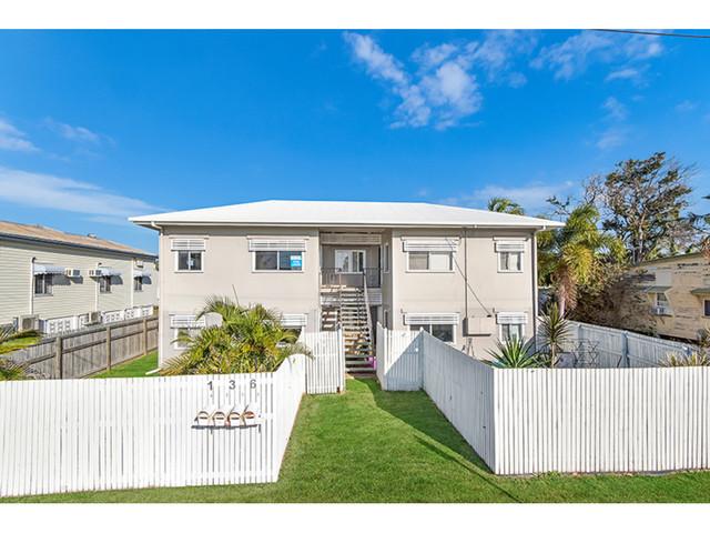 3/136 Queens Road, Hermit Park QLD 4812