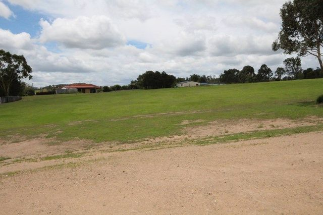 Lot 7 Tranquil Court, The Palms QLD 4570