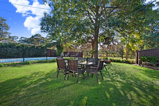 244 Paterson Road Bolwarra Heights NSW 2320