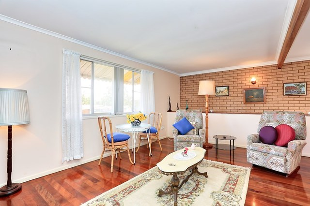 16 Avon Avenue, Banksia Beach QLD 4507