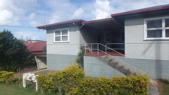 2/35 Wattle Street, Evans Head NSW 2473