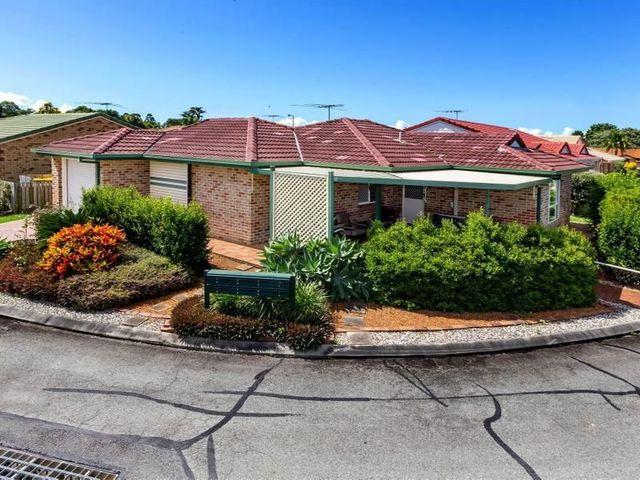 66/2 Wattle Road, Rothwell QLD 4022