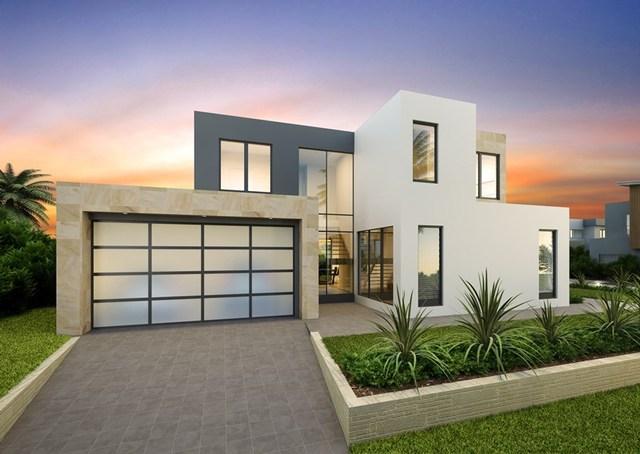 Lot 1102 Trinity Point Drive, Morisset Park NSW 2264