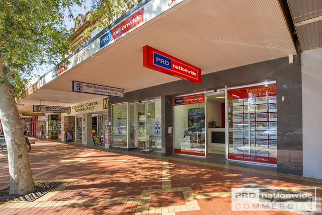 287 Peel Street, Tamworth NSW 2340