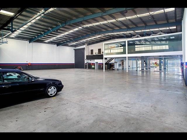 7-9 Parramatta Rd, Concord NSW 2137