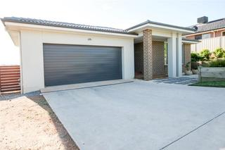 47 Discovery Drive