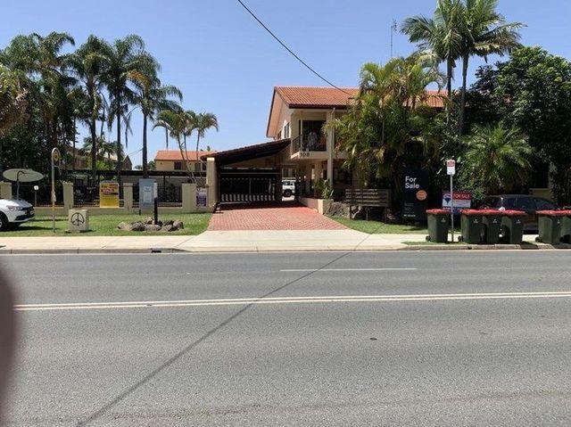 27/108 Kennedy Drive, NSW 2485