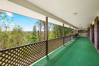 159 Mount Ommaney Drive