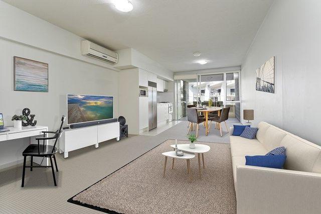 3513/22 Carraway Street, QLD 4059