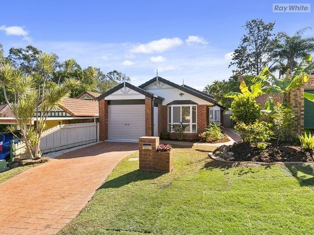 75 Pendula Cct, Forest Lake QLD 4078