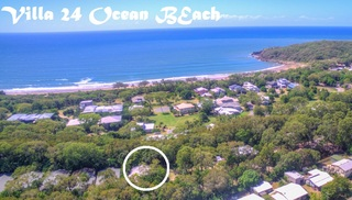 24/1 Ocean Beach Drive Agnes Water QLD 4677