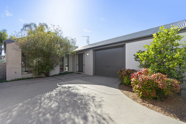 3B Charles Street, Broulee NSW 2537