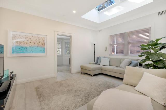 15/528 New South Head Road, Double Bay NSW 2028