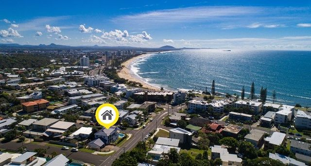 26 Mayfield Street, Alexandra Headland QLD 4572