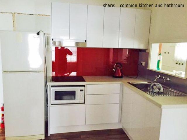 Room 5/146 Ramsgate Road, NSW 2217