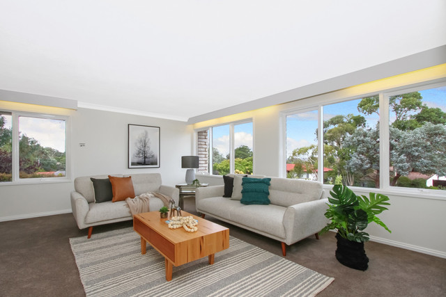 25 Alfred Hill Drive, ACT 2615