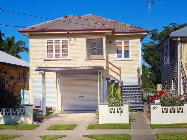 49 Bungama Street, Deagon QLD 4017