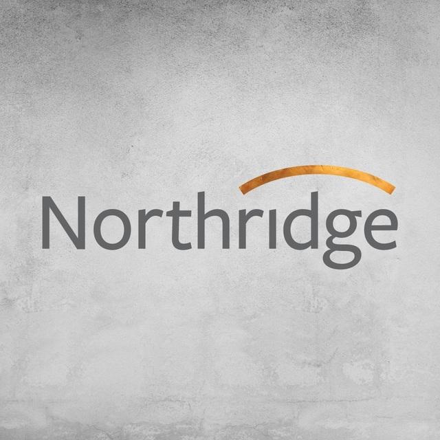 Northridge - Single Level North East Facing Apartment, Denman Prospect ACT 2611