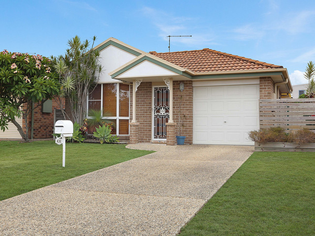 49 Lady Nelson Place, NSW 2464