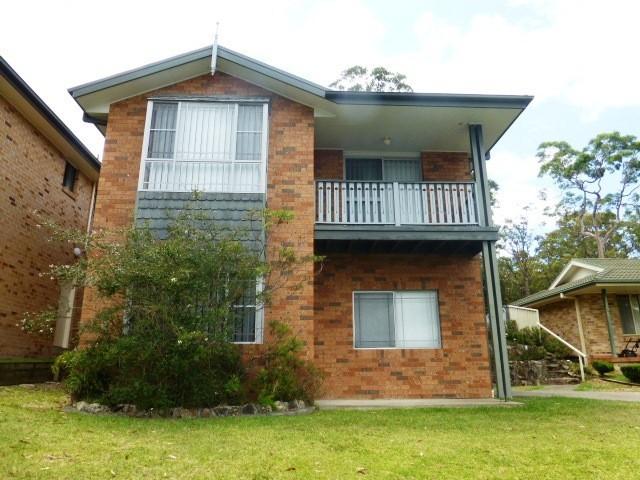 5/26 Baurea Close, Edgeworth NSW 2285