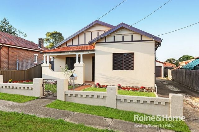9 Evelyn Avenue, NSW 2137
