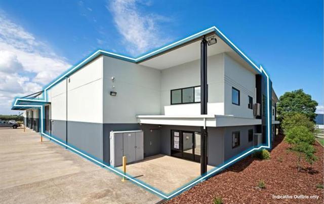 Unit 1, 16 Spit Island Close, Mayfield West NSW 2304