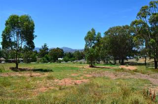 Lot 7002 Quandong Avenue Tumut NSW 2720