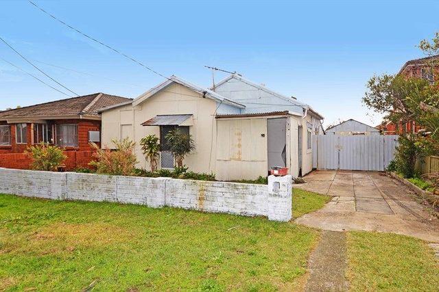 28 Reservoir Street, Little Bay NSW 2036