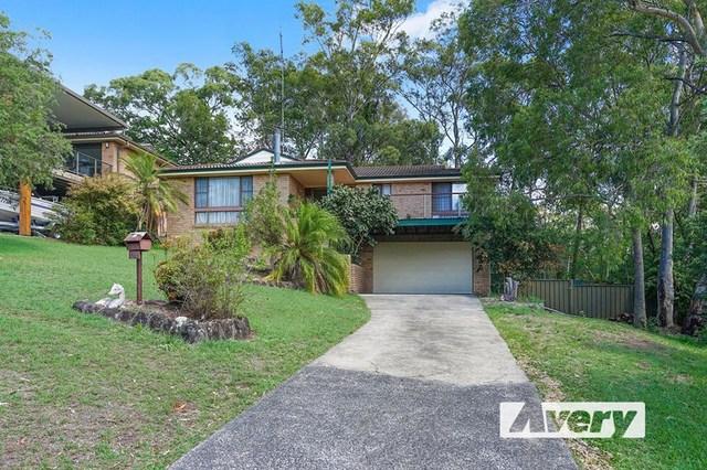 30 Wyera Crescent, Carey Bay NSW 2283
