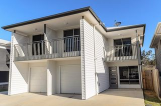 Unit 8/1-2 Ringuet Close