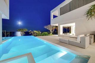 46 Seaview Terrace Sunshine Beach QLD 4567