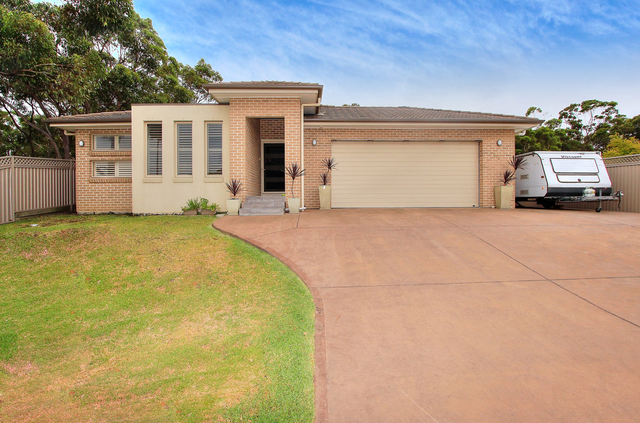 27 Riesling Road, Bonnells Bay NSW 2264