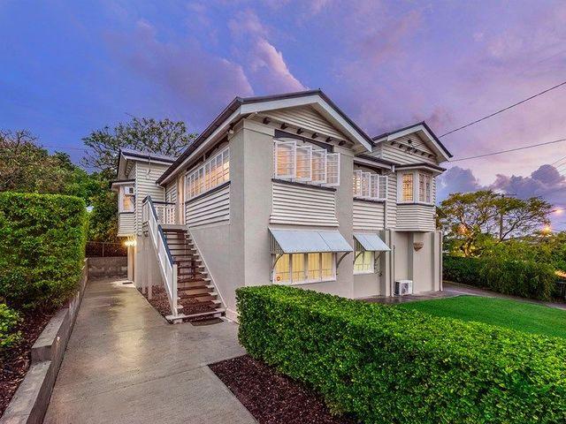 87 Bennetts Road, QLD 4152