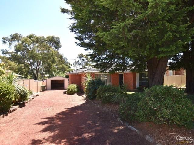 51 Ella Street, Hill Top NSW 2575