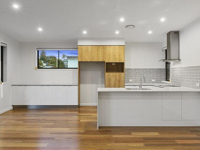 4-6/67 Tarana Street, QLD 4152