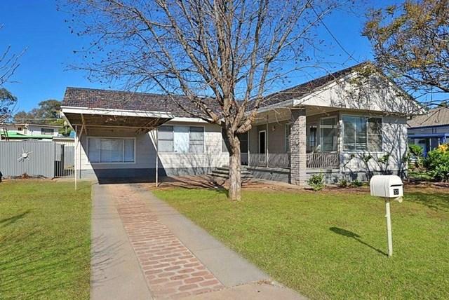 32 Stewart Street, Gunnedah NSW 2380
