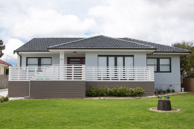 32 Somerville Road, Hornsby Heights NSW 2077