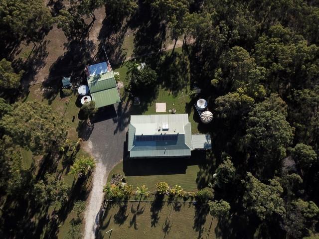 342 Condor Drive, Sunshine Acres QLD 4655