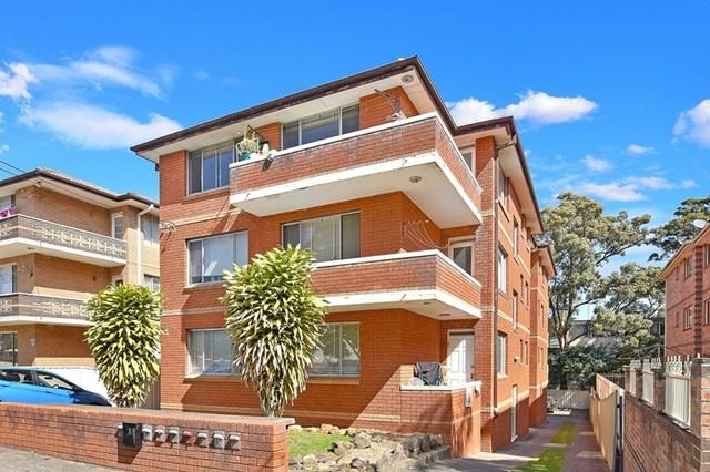 1/29 Harnett Avenue, NSW 2204