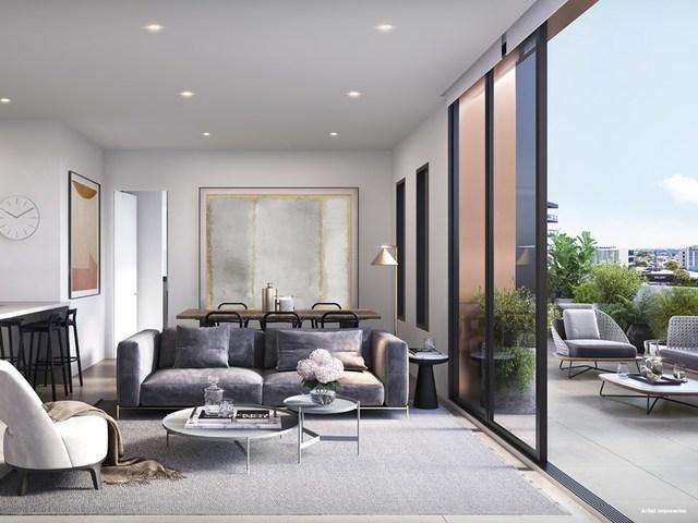 55 Rothschild Avenue, NSW 2018