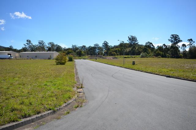 Lots 1 - 12 Trade Circuit, Wauchope NSW 2446
