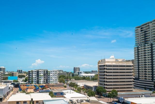 156/21 Cavenagh Street, Darwin City NT 0800