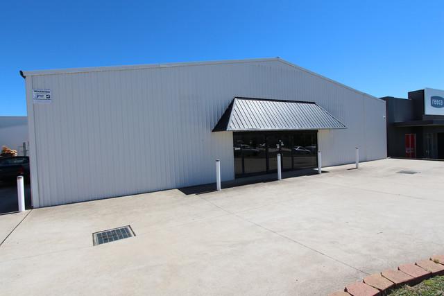 Shop 1 / 11 Bradwardine Road, Robin Hill NSW 2795