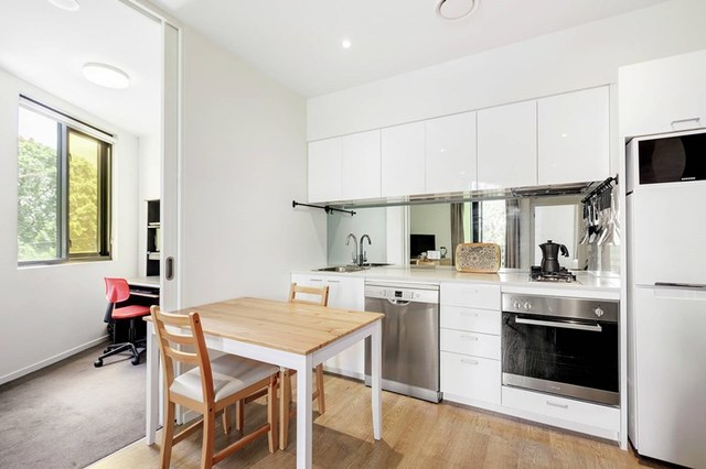 201/81 Cemetery Road, VIC 3053