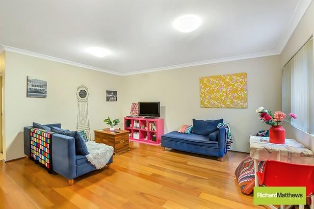 2/63a Grosvenor Crescent, NSW 2130
