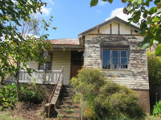 145 Church Street, Glen Innes NSW 2370
