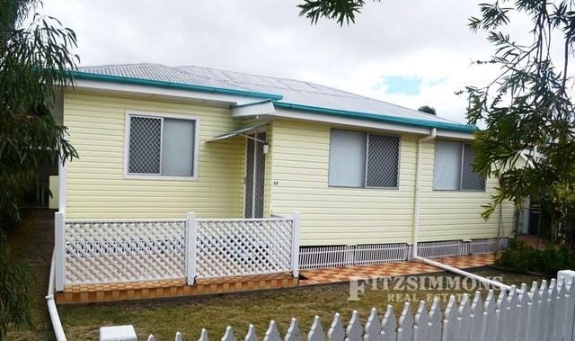 58 Orpen Street, Dalby QLD 4405
