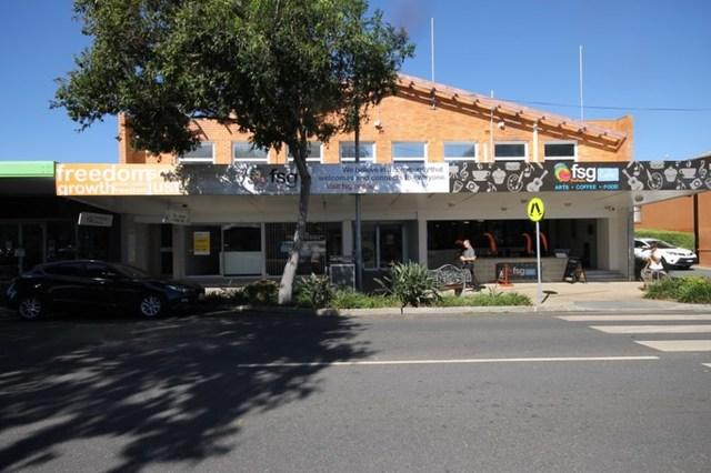G3/70 Edith Street, Wynnum QLD 4178